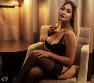 Fayda eros escorts in Irving