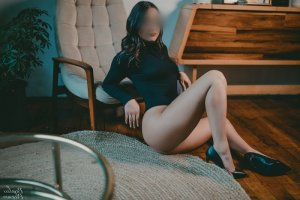 Francinette sex dating in Irving, TX